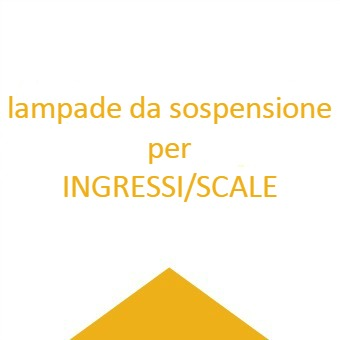 ingressi/scale